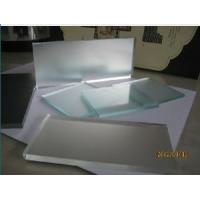 Quality Acid Etch Glass (3mm~19mm) for sale