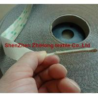 Quality 3M adhesive Dual Lock mushroom head Velcro hook for industrial usage for sale