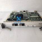 Quality HUAWEI ND2 TN52ND2 TN53ND2 TN11ND2 TN12ND2 TN1M2ND2 2x10G line service processing board OSN8800 OSN6800 DWDM Transmissio for sale
