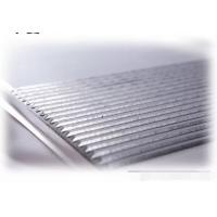 Gas / Electric Griddle Flat Or Grooved Available Western Kitchen Equipment CE