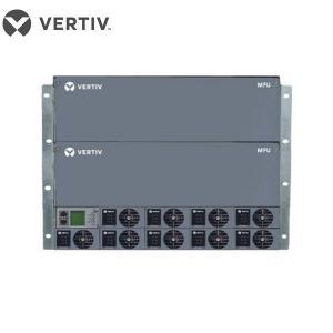 Quality Vertiv / Emerson Integrated DC Telecom Power Supply Netsure 531A41 for sale