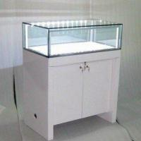 Quality Retail Furniture, Show Case with Glass for sale