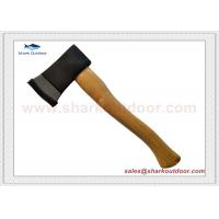 China Camping Axe on sale