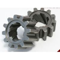 Buy Best quality casting big internal forged watch gear Forging Alloy Steel Big Tyre at wholesale prices