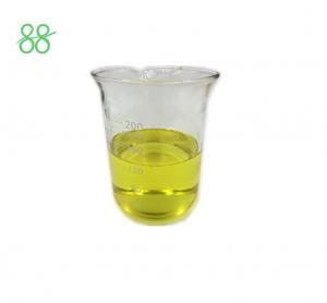 Quality Brassinolide 0.01%SL Botanical Pesticide for sale