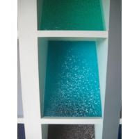 Quality Polycarbonate Embossed Sheet for sale
