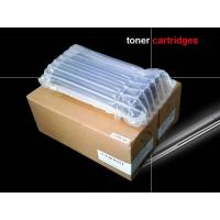 Quality Brother TN2050 toner cartridge for sale