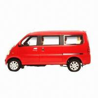 China Vehicle with Military Quality on sale