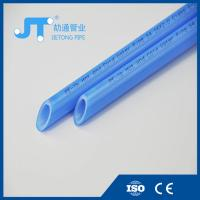 Quality Good quality fluid flexible pex tubing for water control for sale