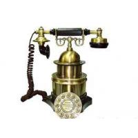 Quality Antique Style Telephone for sale