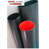 Quality Semi-Conducting / Insulation Double Layer Heat-Shrinkable Tubing for sale