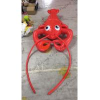 Quality Commercial Inflatable Product Replicas Easy Set Up And Dismantle for sale