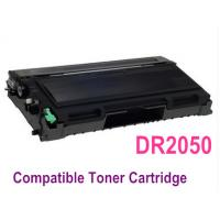 Compatible Toner Cartridges(DR2050) for Brother HL-2030/2035/2040/2045/2070//2070N