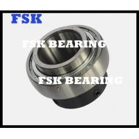 Buy cheap OEM Service UEL209 390509 Insert Bearing Harvester Bearing Gcr15 Chrome Steel from wholesalers