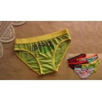 Quality Hot Ladies′ Sports Panties Printed (TP-25713) for sale