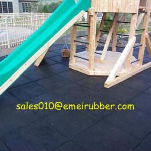 Quality starlight gym rubber mat/rolls/sport flooring for sale