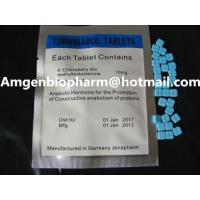 Buy cheap Turninabol Tablets Injectable Anabolic Steroids Without Side Effects product