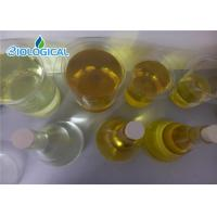 Quality Muscles Gaining Nandrolone Decanoate Steroid 5721 91 5 Deca 200mg/Ml Injection for sale