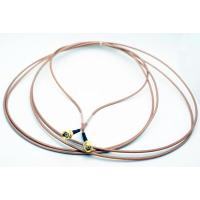 Buy cheap 10ft RP-SMA Male to Male Cable Cable-antenna cable product