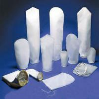 Buy cheap Liquid filter bag from wholesalers