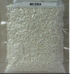 Quality 4 4 Methylene Bis 3 Chloro 2 6 Diethylaniline Diamines Chain Extender Polyurethane MW 379.37 for sale