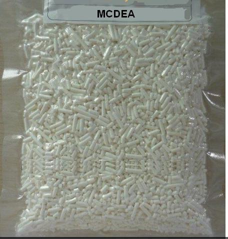 Buy 4 4 Methylene Bis 3 Chloro 2 6 Diethylaniline Diamines Chain Extender Polyurethane MW 379.37 at wholesale prices