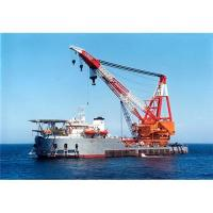 China china crane barge supplier dealer manufacturer on sale