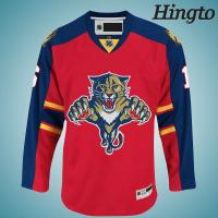 Quality Customized sublimation Ice Hockey Jerseys for Team , School , Company for sale
