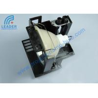 Quality NEC Projector Lamp for GT2000 GT2000R MT1030 UMPRD150w VL-LP6 for sale