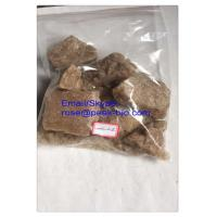 Quality Golden productS Fentanyl rc 2NMC 2F-DCK MAF JWH-147 A2-037 THIRTYLONE U4 Methylone DIBU SKYPE / Email:rose@peak-bio.com for sale