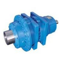 Buy cheap Planetary Gear Units from wholesalers