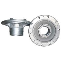 Quality Auto parts 13T Front Wheel Hub for sale