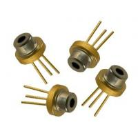 Quality High Power Pulsed Laser Diode at 905nm for sale