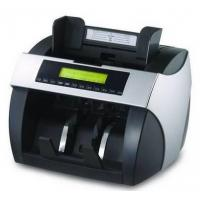 Quality banknote detector for sale