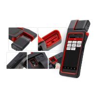 Quality Diagun IV Powerful Launch X431 Scanner Diagnotist Tool with 2 years Free Update for sale