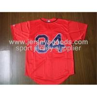 Quality Wholesale mlb jersey,NFL jersey www-jerseysgoods-com for sale
