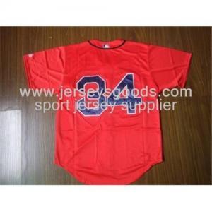 China Wholesale mlb jersey,NFL jersey www-jerseysgoods-com on sale