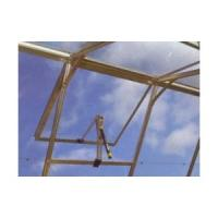 Quality New product for greenhouse window open(HX-T312-1) for sale