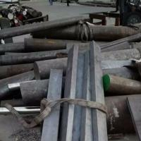 Quality Grade 630 631 Forging Stainless Steel Round Bar / Square Bar / Flat Bars 17-4PH ASTM Standard for sale