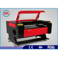 Quality 80w Co2 Laser Engraver Machine  Wood Laser Engraving Machine for sale