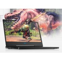 """Quality Thin Sleek Design PC Gaming Computer , 15"""" Dell G7 Gaming Notebook PC for sale"""