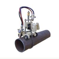 Quality G2--11D Automatic Pipe Gas Cutting(Gas Cutter) for sale