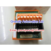 Buy cheap Original New Honeywell FS-TRO-0824 Digital Output FTA - grandlyauto@163.com from wholesalers