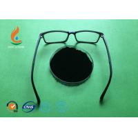 """Quality Masterbatch <strong style=""""color:#b82220"""">Carbon</strong> <strong style=""""color:#b82220"""">Black</strong> N550 Cas 1333-86-4 38-46 103m2 / Kg Nitrogen Surface Area for sale"""
