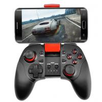 Buy cheap Bluetooth 4.0 Wireless Game Handle Game Controller Gamepad for IOS/Android product