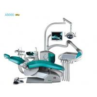 Quality A5000 orginal KAVO brazil dental device with two dentist stools medical supplies for sale
