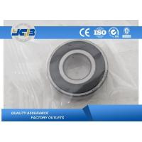Quality Custom Number High Precision 6001 Lb Bearing For Ceiling Fan And Bicycle Hub for sale