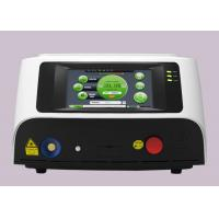 Buy cheap Painless Endovenous Laser Therapy Device , Laser Spider Vein Removal Machine product