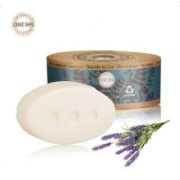 China Economic Organic Body Care Organic Hand Lotion For Women And Mens on sale