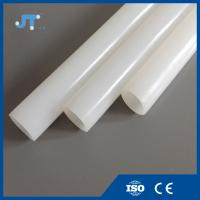 Quality CE certificate floor heat pipe tube PE-RT for sale